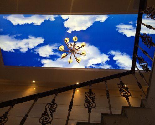 stretch-ceiling-_-barrisol-_-الاسقف-المضيئة-_الاسقف-الفرنسية-_-اسقف-السعودية-_-المملكة-العربية-السعودية-845x684 الاسقف الفرنسية المطبوعة  نماذج سقف تمتد ميزات الاسقف الفرنسية مقالة عن الديكورات ماهي الاسقف الفرنسية طريقة تركيب الأسقف الفرنسية طباعة اسقف فرنسية سقف تمتد المطبوعة سقف تمتد سحر الأسقف الفرنسية ديكورات داخلية ديكورات اسقف تصاميم الاسقف الفرنسية تركيب الاسقف الفرنسية تركيب الأسقف المشدودة الاسقف المضاءة الاسقف المشدودة الاسقف المستعارة-الاسقف العصرية-الاسقف الفرنسية المشدودة الاسقف الفرنسية المطبوعة الاسقف الفرنسية المشدودة الأسقف الفرنسية اضاءة الاسقف الفرنسية اسقف مستعارة اسقف فرنسية اسقف اسعار الاسقف الفرنسية اجمل ديكورات الاسقف الفرنسية With Backlit pvc اسقف فرنسية نماذج سقف تمتد barisol Backlight
