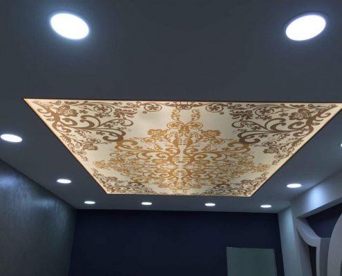 baskılı-gergi-tavan-modelleri-1-1 Baskılı Gergi Tavan Çalışmalarımız  gergi tavan modelleri gergi tavan baskılı gergi tavan