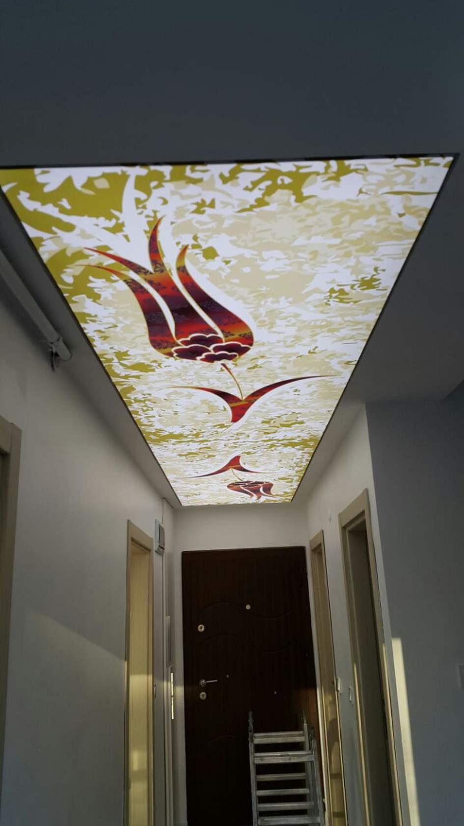 Gergi Tavan baskılı-gergi-tavan-modelleri-1 (179) – stretch ceiling models