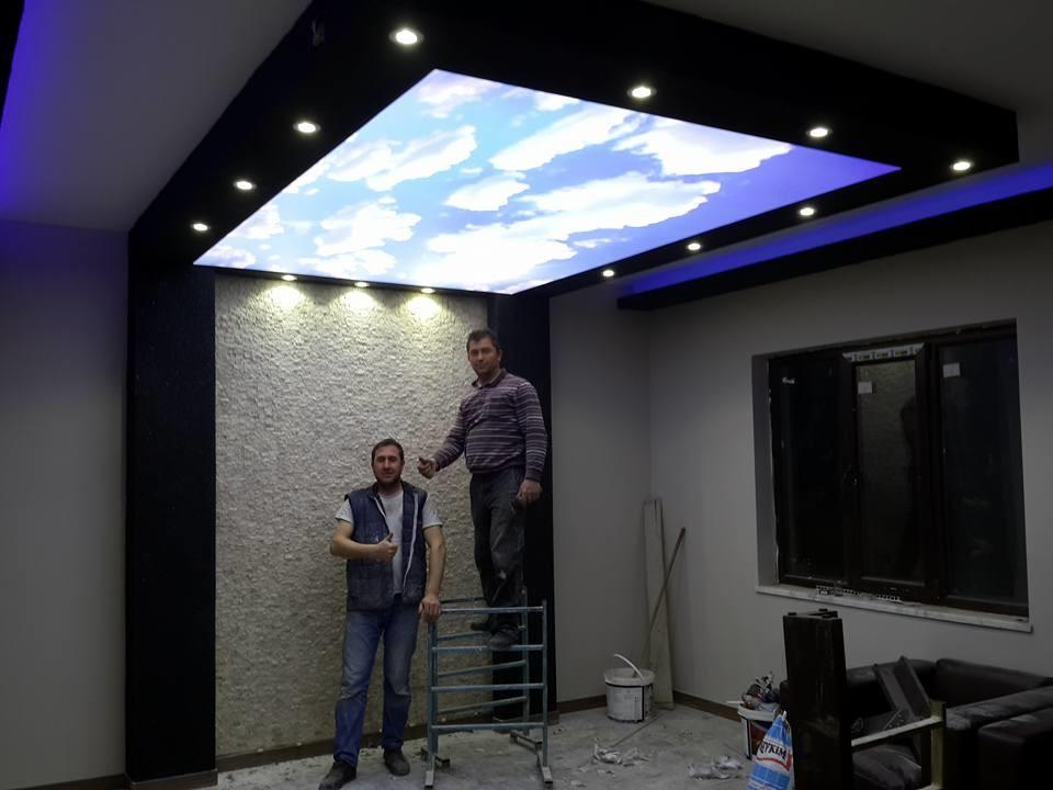 Gergi Tavan baskılı-gergi-tavan-modelleri-1 (215) – stretch ceiling models