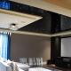 Stretch Ceiling Models | PVC Gergi Tavan Nedir? Artıları Nelerdir?