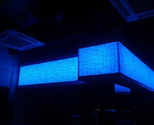 gergi-tavan-modelleri-1-18-845x684 Transparan Gergi Tavan Çalışmalarımız  transparan gergi tavan gergi tavan modelleri gergi tavan