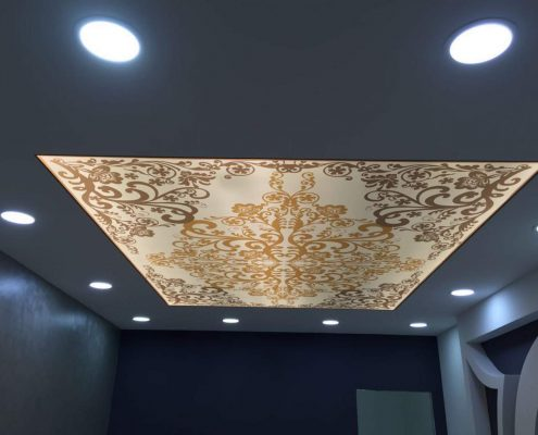 baskılı-gergi-tavan-modelleri-1-1 Our Printed Stretch Ceiling Work  stretch ceiling models stretch ceiling printed stretch ceiling stretch ceiling models stretch ceiling printed stretch ceiling