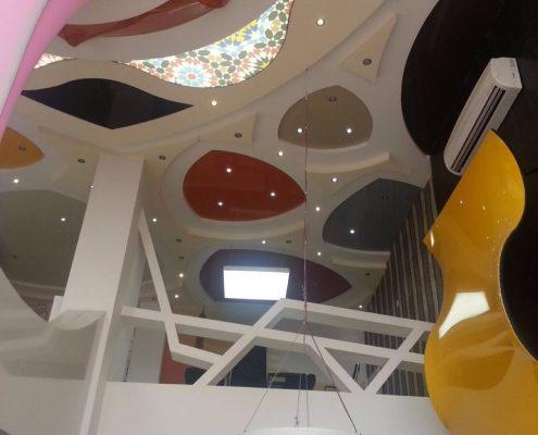 lake-gergi-tavan-modelleri-1-1 Our Lacquer Stretch Ceiling Work  stretch ceiling models stretch ceiling lacquer stretch ceiling lacquer stretch ceiling stretch ceiling models stretch ceiling