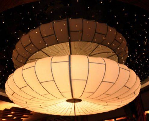 transparan-gergi-tavan-modelleri-1-1 Our Translucent Stretch Ceiling Works  translucent stretch ceiling translucent stretch ceiling stretch ceiling models stretch ceiling stretch ceiling models stretch ceiling