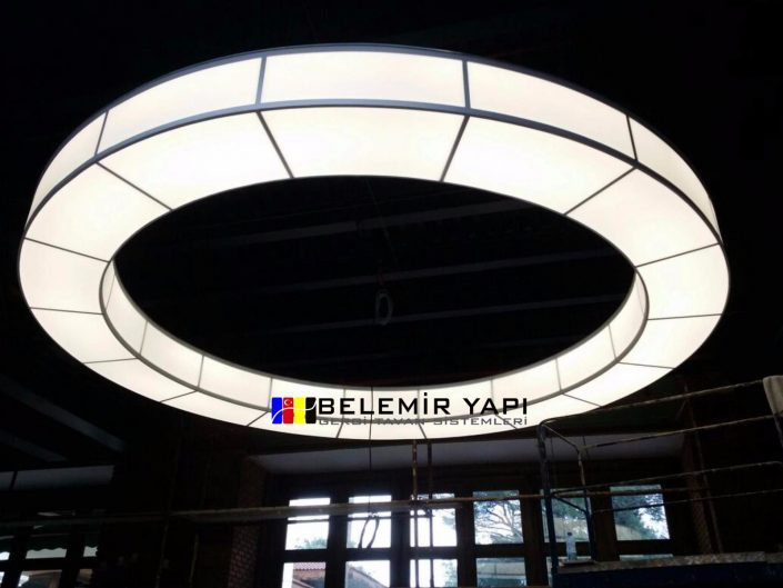 bulgaria-stretch-ceiling-barrisol-dekorastion-Elasticni-Plafon-Srbija-Franstudio-2-488x705 stretch ceiling systems