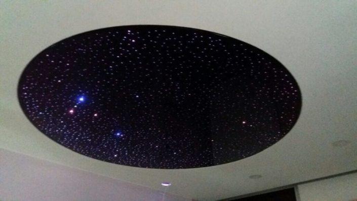 Saudi_Assir_عسير_stretch_ceilings_Systems_barrisol_الاسقف_الفرنسية_السعودية_13-705x529 натяжные потолки фото