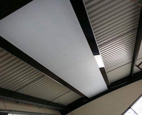 stretch-ceilingbarrislstretch-ceiling-systemstretch-ceiling-modelsgergi-tavan-495x400 Foto Galeri