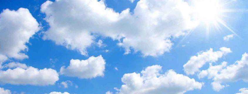 سماء_سماء-وغيوم_غيوم_اجمل-سماء_سماء-رائعة_شمس-وسماء_شمس-_غيوم-ملونة_اشكال-الغيوم_اسقف-ستريتش-سيلينغ_اسقف-مطبوعة-مع-غيوم