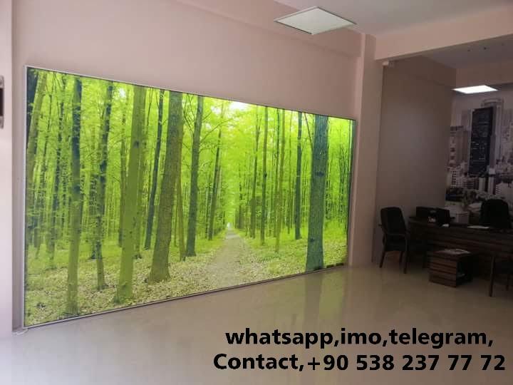 Home Design Decoration Bedroom Stretch Ceiling Lighting Corridor  ...