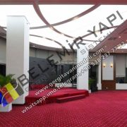 stretch ceiling, stretch ceiling price, stretch ceiling photos, stretch ceiling fabric, barrisol, modern decoration