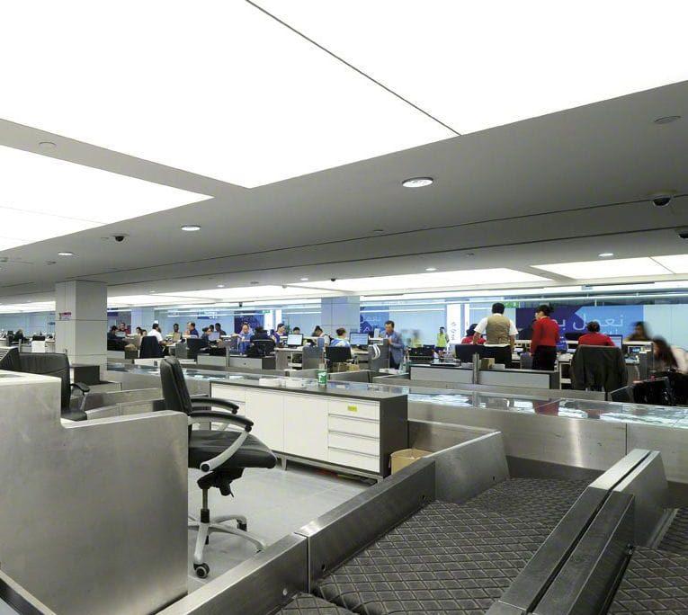 stretch-ceiling-decorationlighting-modern-decoration-libya-45 الاسقف الفرنسية الشفافة