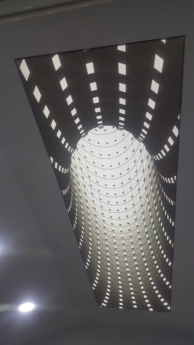 Gergi-Tavan-Gergi-Tavan-Modelleri-1-1-1500x844 Gergi Tavan Modelleri gergi-tavan  yeni gergi tavan modelleri modern gergi tavan istanbul gergi tavan gergi tavan modelleri gergi tavan 3d gergi tavan