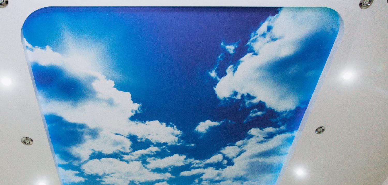 Gergi-Tavangergitavan-modelleriGermetavanistanbul-gergi-tavan3d-gergi-tavan-16 Gergi Tavan Montajı Nasıl Yapılır? uncategorized-tr  Gergi Tavan Montajı gergi tavan modelleri gergi tavan fiyatları gergi tavan