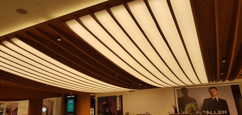 stretch-ceiling-systems3 Anasayfa